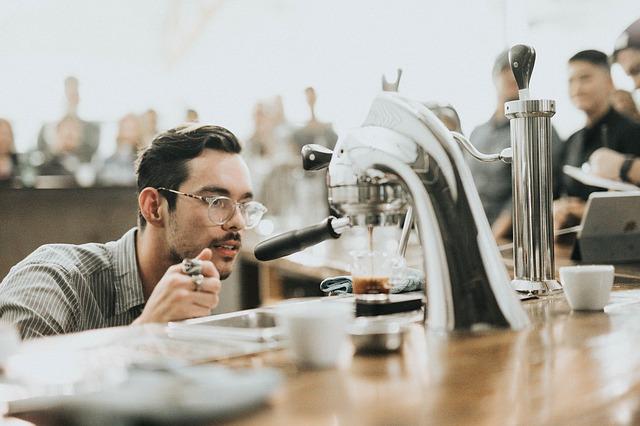 coffee-2565442_640.jpg