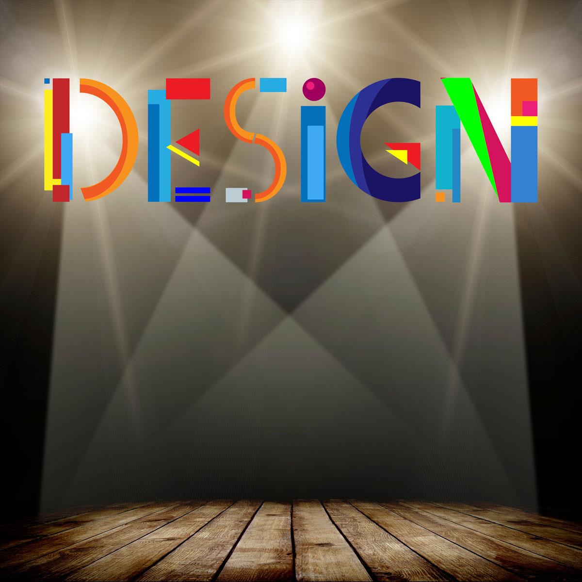 Branding & Design