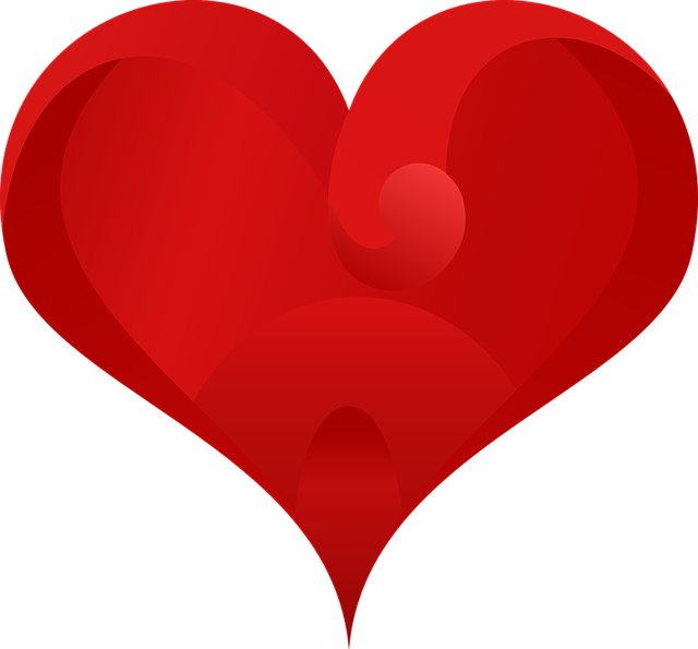 heart-1088487_640.png